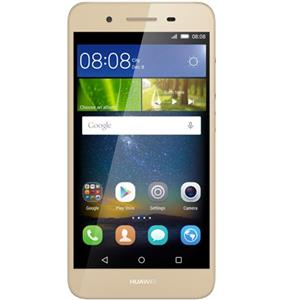 Huawei GR3 LTE 16GB Dual SIM Mobile Phone